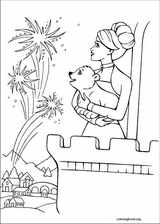 Barbie And The Magic Of Pegasus coloring page (021)