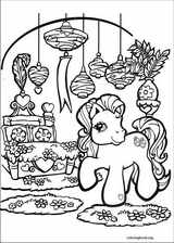 Christmas 2 coloring page (026)