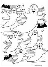 Halloween coloring page (047)