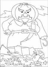 Halloween coloring page (114)