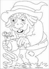 Halloween coloring page (123)