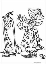 Halloween coloring page (130)