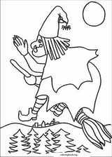 Halloween coloring page (131)