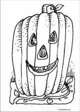 Halloween coloring page (142)
