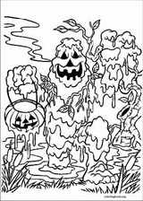Halloween coloring page (144)