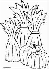 Halloween coloring page (154)