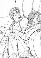 Harry Potter coloring page (016)
