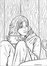 Harry Potter coloring page (017)