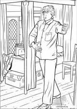 Harry Potter coloring page (021)