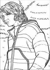 Harry Potter coloring page (029)