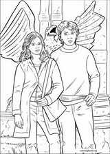 Harry Potter coloring page (032)