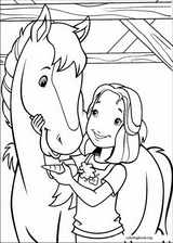 Holly Hobbie coloring page (031)