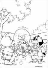 Jakers! The Adventures Of Piggley Winks coloring page (006)