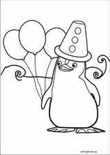 Ozie Boo! coloring page (001)