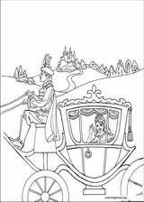 Princess Leonora coloring page (015)