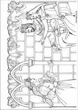 Princess Leonora coloring page (016)