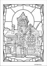 The Spiderwick Chronicles coloring page (002)