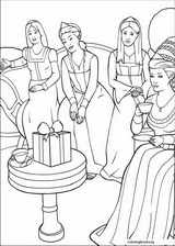 Shrek The Third coloring page (011)
