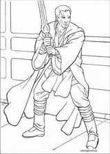 Star Wars coloring page (035)