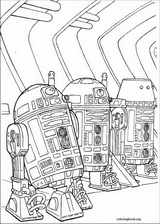 Star Wars coloring page (056)