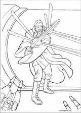 Star Wars coloring page (066)
