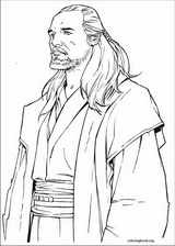 Star Wars coloring page (074)