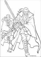 Star Wars coloring page (077)