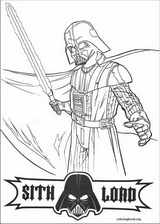 Star Wars coloring page (094)