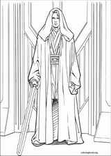 Star Wars coloring page (099)