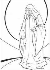 Star Wars coloring page (113)