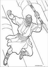 Star Wars coloring page (114)