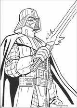 Star Wars coloring page (144)